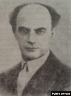 N.D. Cocea