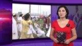 Merkezi Aziýada Nowruz