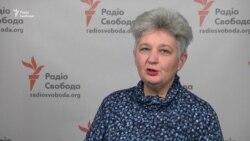 Проект «Енеїда» позначив 2017 рік і об'єднав музейників України – Діана Клочко