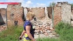 Кто заплатит за диверсию? Жители домов рядом со взорвавшимся военным складом судятся с Минобороны