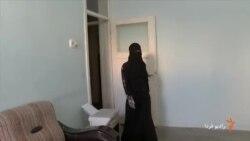 حکایت عروسان سابق «داعش»