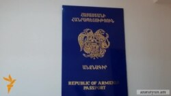 ՄՄ-ին անդամակցելուց հետո հարցի տակ է դրվել Եվրոպայի հետ վիզային ռեժիմի դյուրացման հարցը