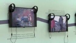 Faktografi e krimeve të luftës në Kosovë