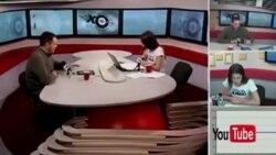 """""""Словесное насилие"""" в России"""