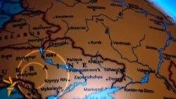 أخبار مصوّرة 12/12/2013: من مظاهرات العاصمة الاوكرانية كييف إلى الاحتفال بكاتب بارز