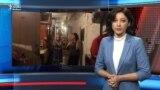 Qaçqınkom-da korrupsiya: Hesablama palatası nələri üzə çıxardıb