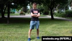 Георгі Стайкоўскі