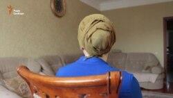 Жертва жіночого обрізання про операцію: я буду робити це своїй дочці