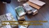 2,9 млн сомов и $100 тыс. Обыск в доме Зилалиева и его имущество