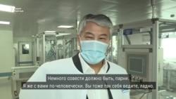 Как Кайрат Боранбаев отвечал на вопросы о родстве с Назарбаевыми, бизнесе и заграничной недвижимости