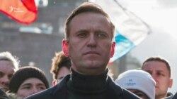 Навальний ризикує потрапити до в'язниці після повернення до Росії – відео