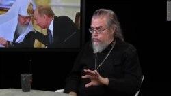 Патриарх Кирилл: семь тучных лет