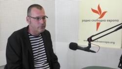 Arsenijević: Znamo protiv koga se borimo, ali ne i za šta