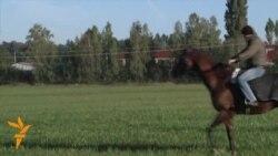 Чех Глинка скачет за Кадырова