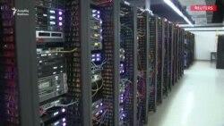 Gürcüstana edilmiş kiber hücumun arxasında kim durur ?