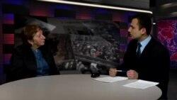 «Ազատություն» TV լրատվական կենտրոն, 5 մայիսի, 2014թ․