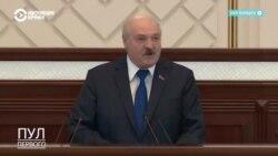 Лукашенко рассказал о самолете и Протасевиче: где правда, а где ложь? (видео)