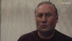 Суд над Єфремовим: арешт або застава майже у 3,7 мільйона гривень (відео)