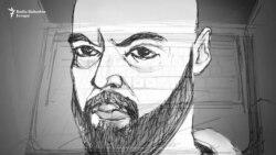 Marko Dražić: Koji je 'mozak' postavio policiju pred đake