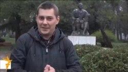 'Perspektiva': Prva epizoda - Podgorica