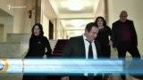 Գագիկ Ծառուկյանը «վիրավորական որևէ բան» չի տեսել Գևորգ Պետրոսյանի հայտարարության մեջ