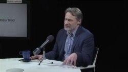 Дмитрий Орешкин: Взяв Крым, Россия теряет Украину