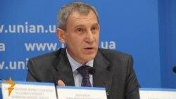 Олег Березюк: Тітушка судять не за тією статтею