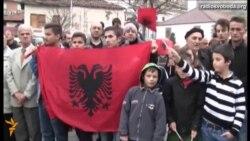 Світ у відео: Прем'єр Албанії говорив про права албанців у Сербії