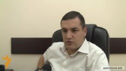 ԲՀԿ-ն չի շտապում հանդես գալ կառավարության հրաժարականի նախաձեռնությամբ