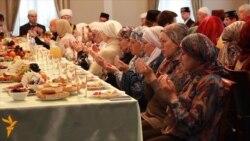 Татар филармониясе Тукай рухына багышлап Коръән ашы уздырды