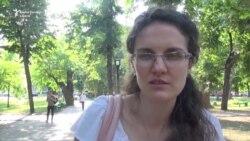 """""""De ce conflictul transnistrean nu a fost soluționat nici după 27 de ani?"""""""