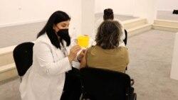 Faruk Hadžić: Nenabavka vakcina će usporiti privrednu aktivnost