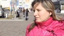 Черкащанин: «Назва парку «50-річчя Жовтня» – це вже історія»