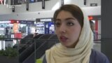 Иранците под товарот на американските санкции