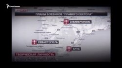 «За свободу мысли». Сенцову присудили премию имени Сахарова (видео)