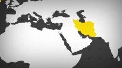 Выборы в Иране: претенденты и запреты