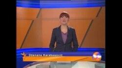 TV Liberty - 861. emisija