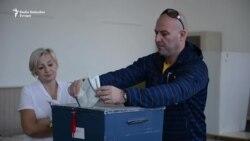 Tuzlaci izašli na birališta: Treba iskoristiti građansko pravo