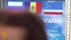 Găgăuzia serbează Ziua Rusiei