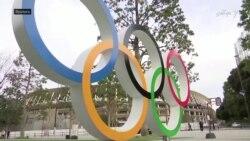 ویروس کرونا: احتمال تعویق بازیهای المپیک
