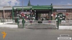 Պատգամավորն առաջարկում է ստեղծել զինծառայողների սերմնաբջիջների պահպանման բանկ
