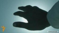 «Մոխրամանը»՝ մեծ էկրանին