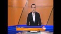 TV Liberty - 954. emisija