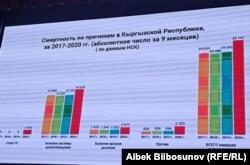 Фрагмент заключения межведомственной комиссии, 22 января 2021 г.