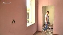 Տունս մնաց Թալիշում․ «Գյուղամեջ»․ 11.07.2018