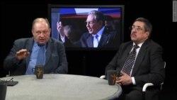 Обама на Кубе: Каносса братьев Кастро?