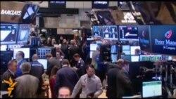 ММФ ги намали предвидувањата за економски раст