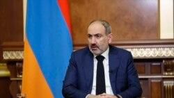 Ռուս խաղաղապահների տեղակայման մասին վարչապետի հայտարարությունը միանշանակ չի ընկալվում
