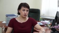 Мэр Петрозаводска Галина Ширшина об аресте Ольги Залецкой