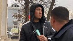 """""""Райым миллиондун"""" өкүл баласы миллионду кайдан тапты?"""
